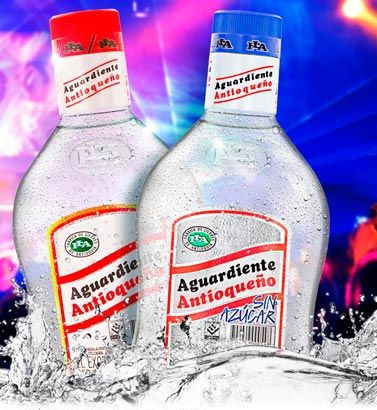 home_Aguardiente
